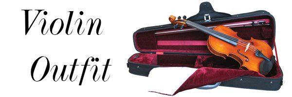 ViolinOutfit_600x200